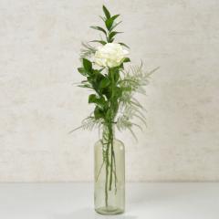 Blumen Zum Muttertag Verschicken Blumenversand Edelweiß
