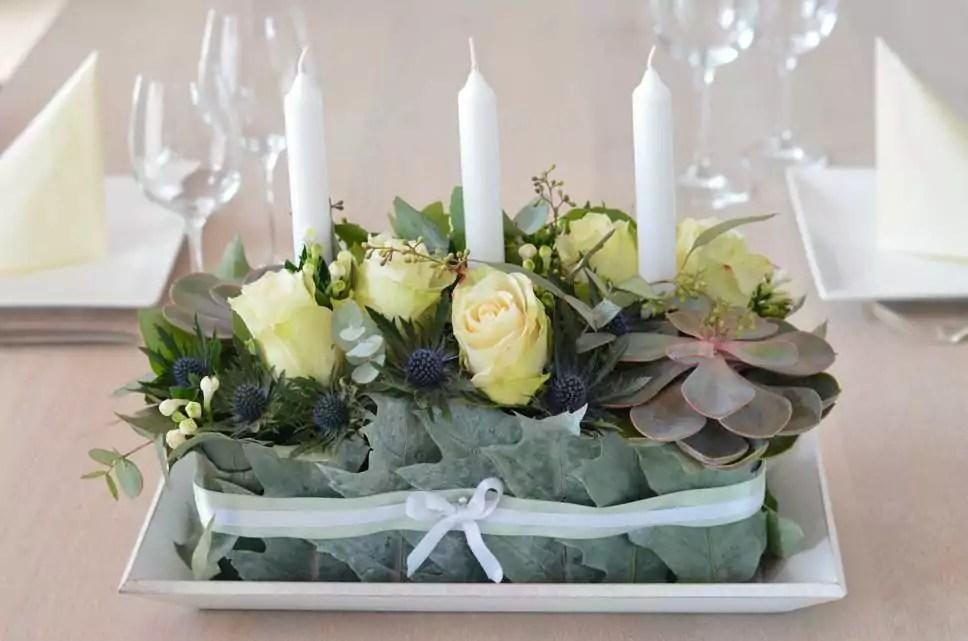 Blumendeko Hochzeit Selber Machen vintage hochzeit 120