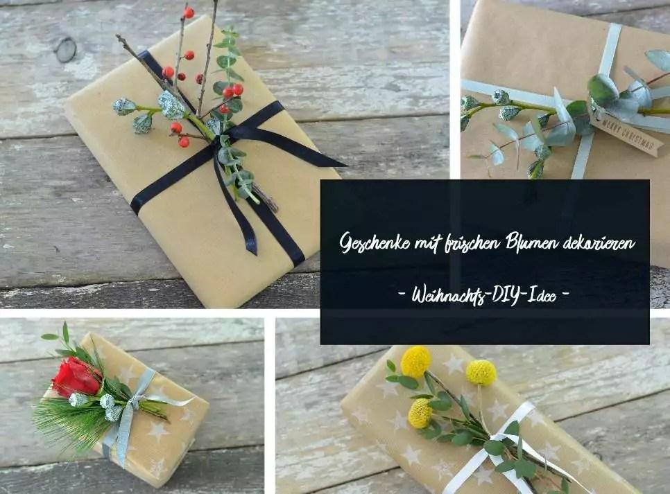 Blumen Als Geschenk Verpacken Stunning Fototapete Vintage Nahtlose Muster Mit Niedlichen Blumen