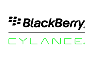 SIEM and Threat Detection for Blackberry Cylance