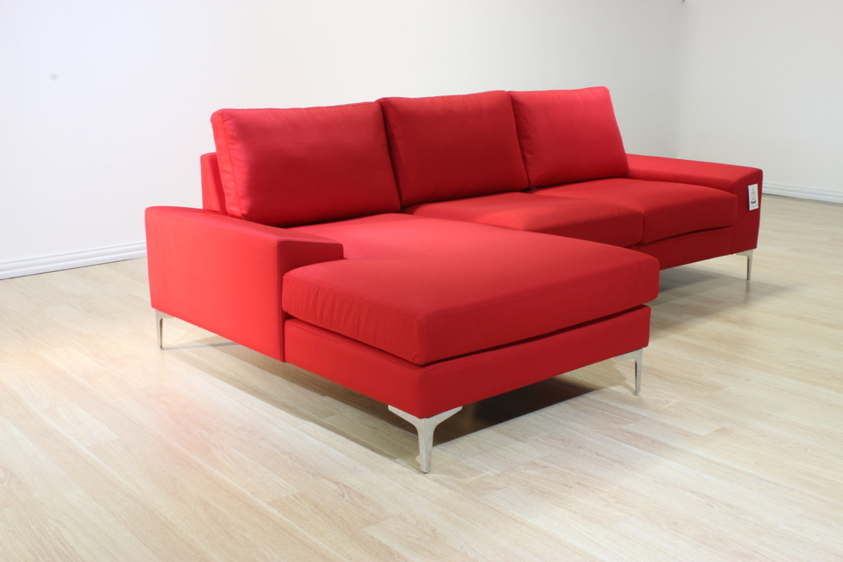 motion sofa definition modern leather beds uk sharon sectional red  blum 39s furniture co