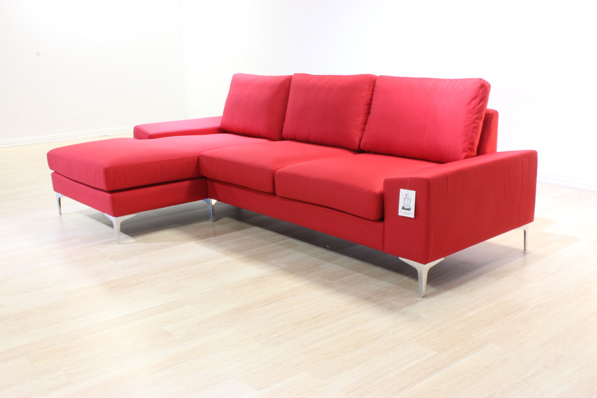 motion sofa definition birmingham vs nottingham forest sofascore sharon sectional red  blum 39s furniture co