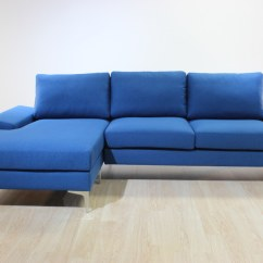 Motion Sofa Definition Console And Tables Furniture Sharon Sectional  Blue Blum 39s Co