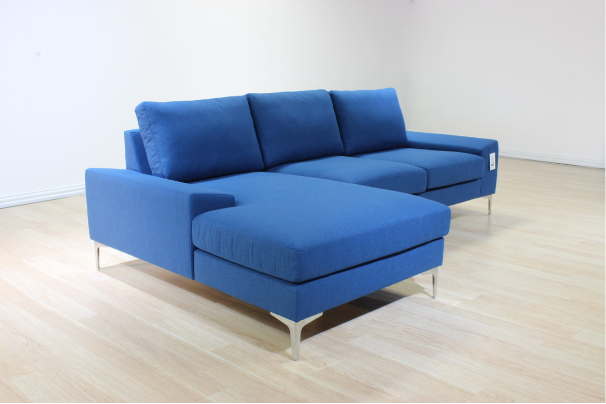 motion sofa definition everest 3 piece sectional with and 2 chaises sharon  blue blum 39s furniture co