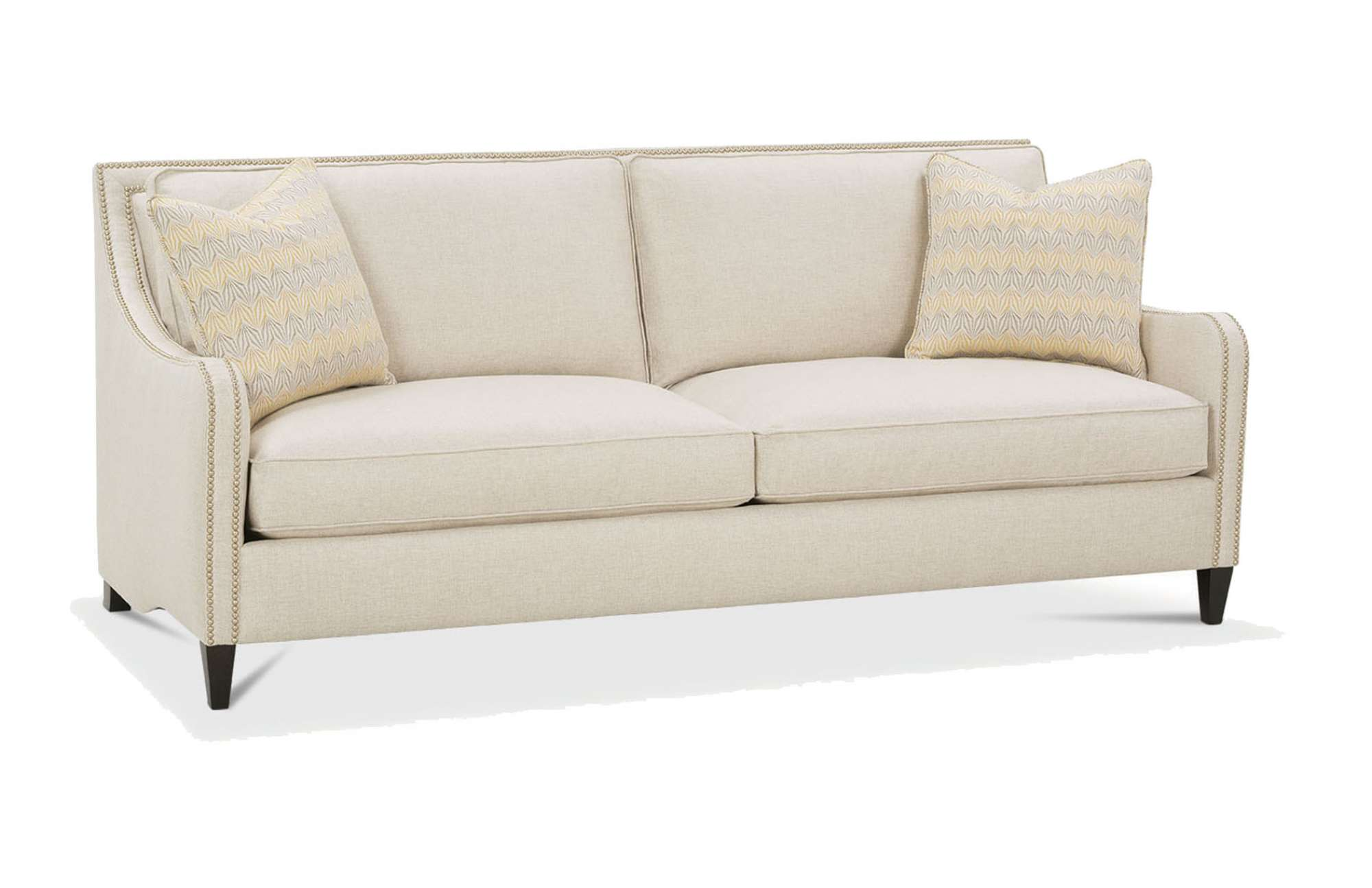 motion sofa definition bed boston caroline  blum 39s furniture co