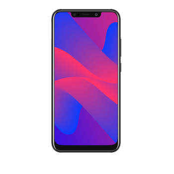 android unlocked devices blu