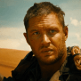 Blu Ray Review Mad Max Fury Road Ultra Hd 4k Blu Ray