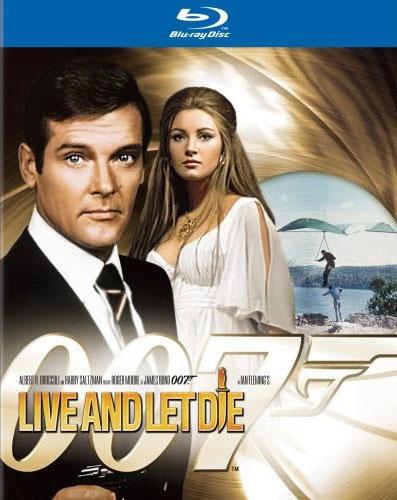 bond-live-and-let-die.jpg