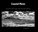 Coastal Mono