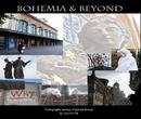Bohemia & Beyond