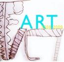 ARt 2008-2009
