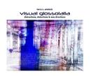 visual glossolalia