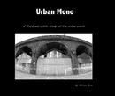 Urban Mono