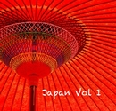Japan Vol 1