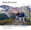 Harts Pass 2010