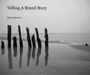 Telling A Brand Story