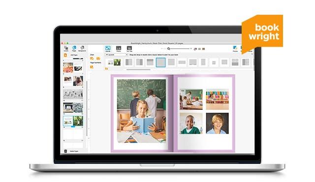 online yearbook maker free