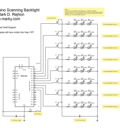 led tv backlight diagram most exciting wiring diagram led tv backlight circuit diagram led tv backlight [ 1920 x 1600 Pixel ]