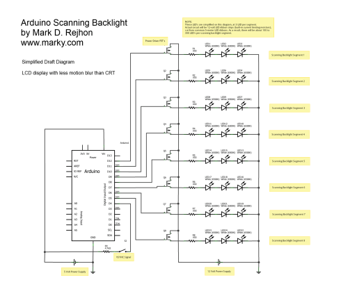 small resolution of note this is a draft diagram