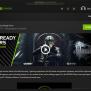 Nvidia Geforce Driver 417 71 Today Any Freesync Monitor