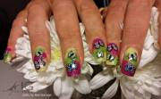 butterfly-nail-art-design-10