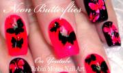 butterfly-nail-art-design-36