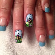 butterfly-nail-art-design-41