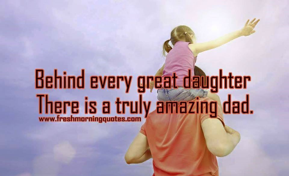 Father Daughter Quotes Wallpapers In Urdu 50 Father Daughter Quotes That Will Touch Your Soul