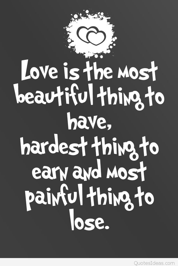 Couples Quotes And Sayings Love