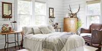 65 Interesting Modern Bedroom Design Ideas to Pep up the ...