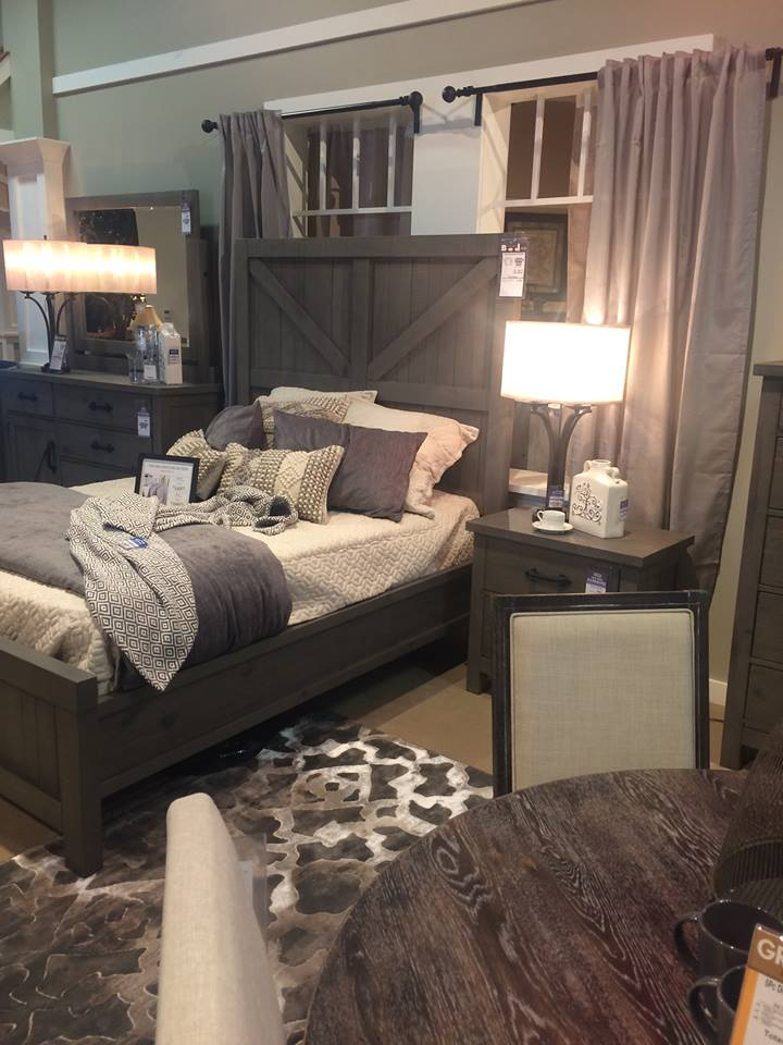 50 Charming and Rustic Bedroom Dcor for Stylized Living