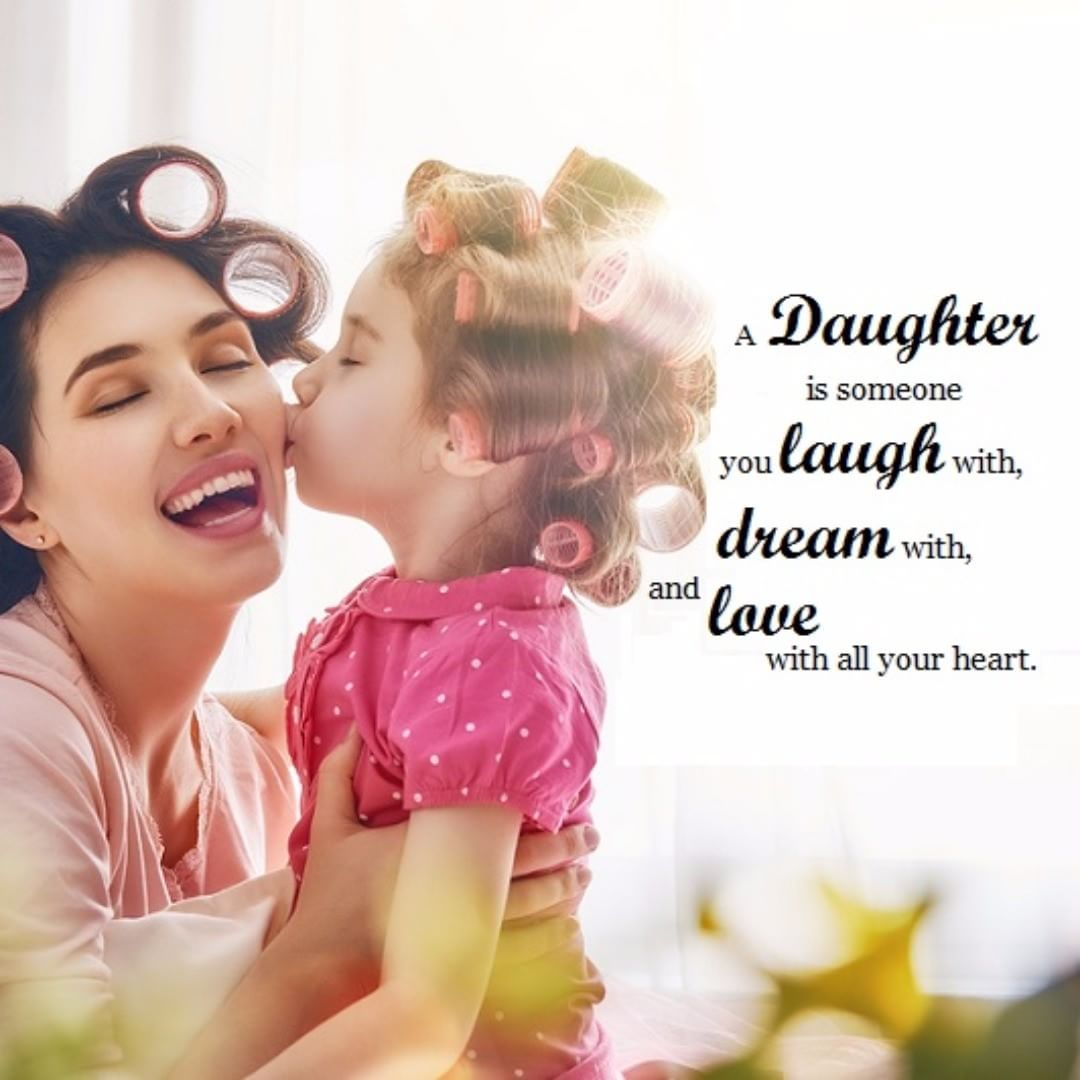 Funny Daughter Quotes Father