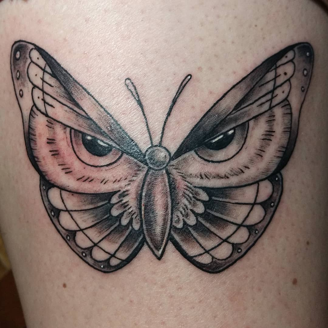 55 High Recommended Owl Tattoo Design And Ideas  Blurmark