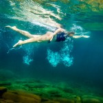 underwater photography tips - toronto underwater photographer commercial photography