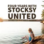 Stocksy_United_Review