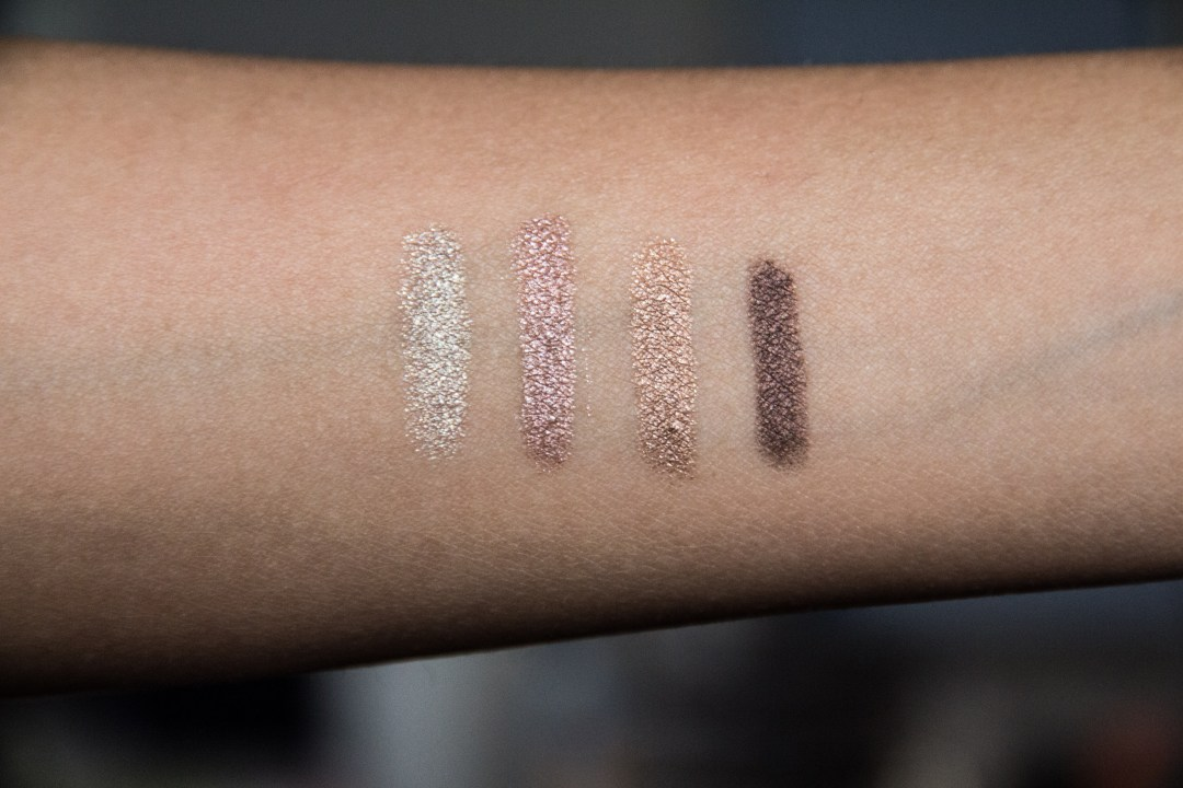 By Terry Ombre Blackstar Review Swatch-6