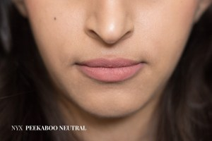 Nude Lip Liner Options-5