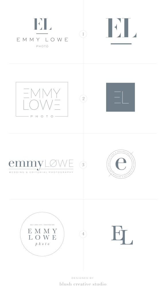 Emmy Concepts-02