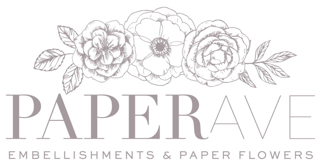 Paper Ave Logo-12