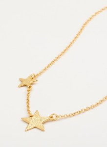 gorjana-superstar-necklace