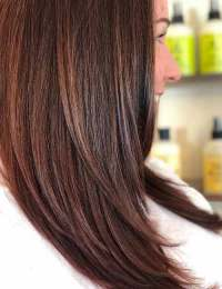 Shades Of Brown Hair Color  Which One Is Perfect For You
