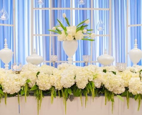 blush-event-company-atlanta-wedding-georgia-bridal-bash-1