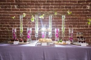 blush-event-company-atlanta-wedding-inije-gold-fuschia-terminus-330-styled-shoot-8