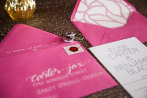 blush-event-company-atlanta-wedding-inije-gold-fuschia-terminus-330-styled-shoot-11