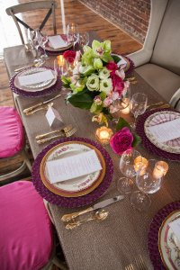 blush-event-company-atlanta-wedding-inije-gold-fuschia-terminus-330-styled-shoot-4
