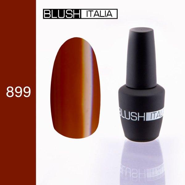 gel polish 899 blush italia