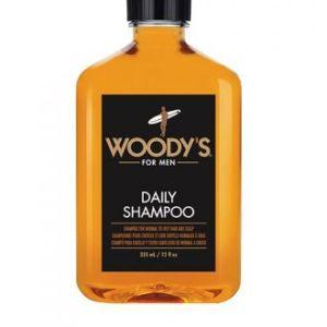 wd 90533 shampoo 12oz hr 1 1