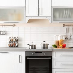 Stove Kitchen Design Layouts Hack Your Easy Guide To A Spotless Naturally