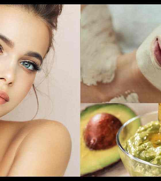 Here Are Some DIY Treatments To Tighten Your Skin 63