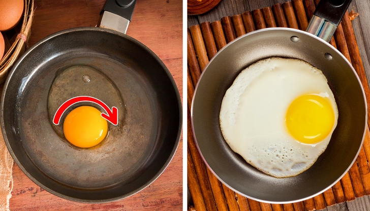 13 Best Cooking Tips To Save Your Nerves And Time 1